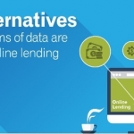 Traditional vs. Alternative Business Lending – Who is Winning?