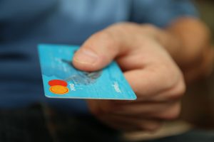 5 Important Tips – Every Credit Card User Must Know