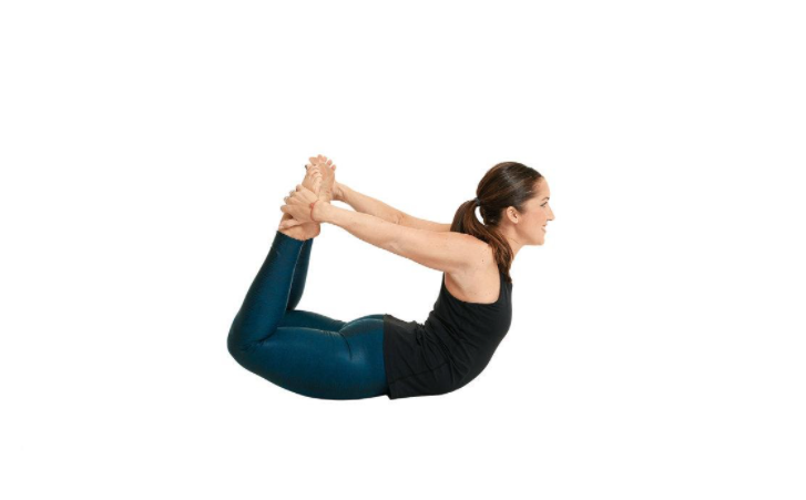 You are currently viewing Yoga for Beginners: 30 Minute Weight-loss Challenge