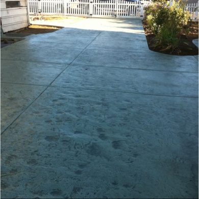Commercial Cleaning – How EandM Concrete Commercial Cleaning Services Can Save You Money