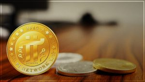 Read more about the article Pi Coin Cryptocurrency Price and Pi Network Detail Information