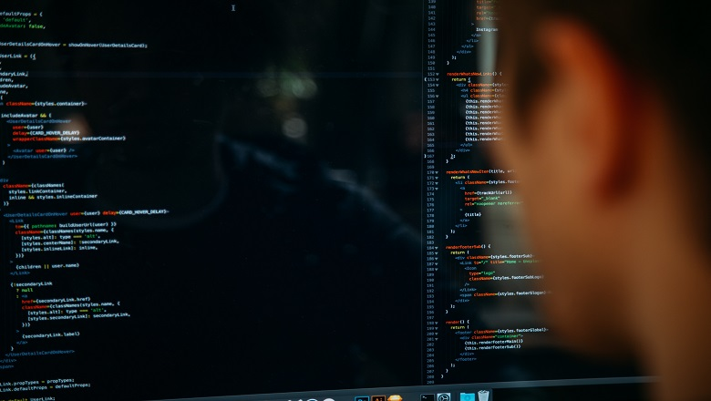 You are currently viewing Qualities In Good Python Developers You Should Look For