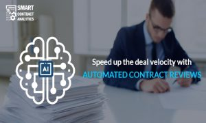 Read more about the article AI powered contract analytics and review | Contract Analytics Platform