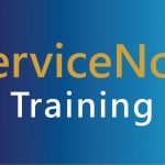 ServiceNow Ticketing Tool | Complete Guide of Ticketing Tool