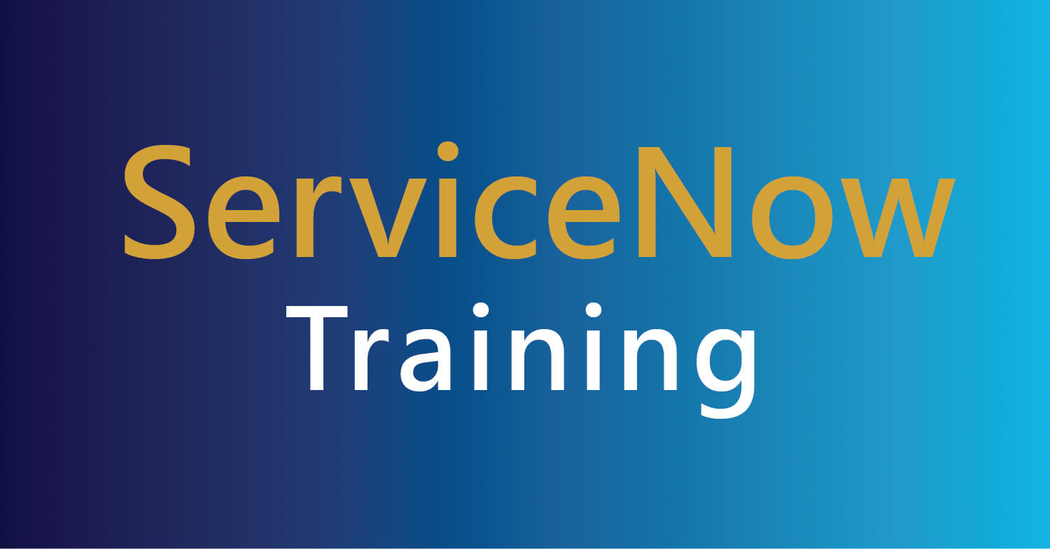 You are currently viewing ServiceNow Ticketing Tool   Complete Guide of Ticketing Tool