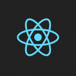 The benefits of using React JS