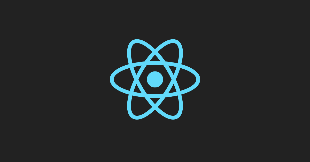 You are currently viewing The benefits of using React JS