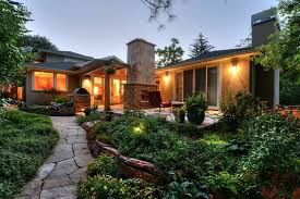 General Contractor, Home Renovations and Home Remodeling Lyons