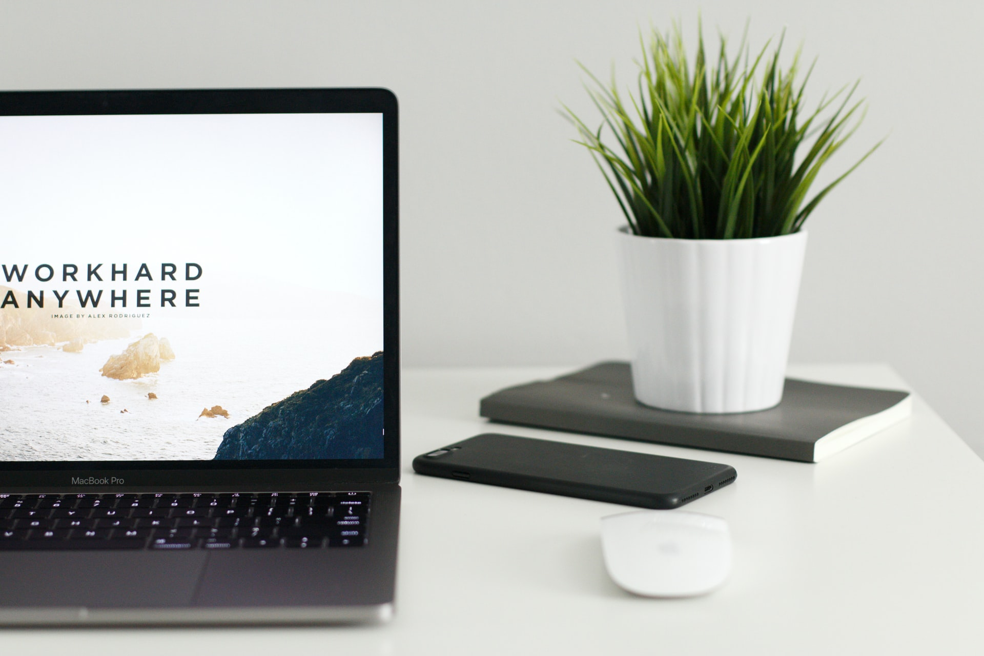 9 Work From Home Tips To Maximise Your Productivity