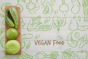 Read more about the article The Complete Guide to Dine Out on a Vegan Diet