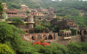 Read more about the article A Trip to Manesar