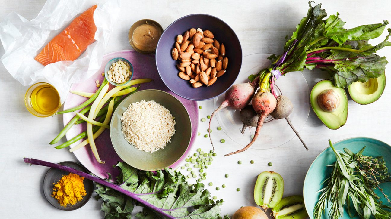 Why Protein is So Important for a Healthy Body?